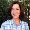 Allison Ledbetter